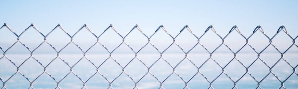 Fence - Gated Content