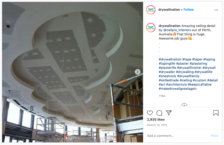Drywall-Nation-Before-Example